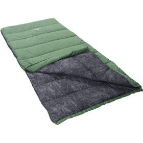 Nomad Brisbane Premium Junior Sovepose Børn, grøn